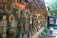 10 Best Attractions in Candidasa - Best Places to See in Candidasa
