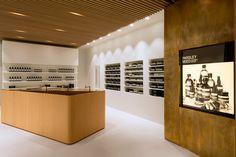 superfuture :: supernews :: hong kong: aesop store opening