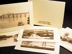 Check out this item in my Etsy shop https://www.etsy.com/listing/219621153/note-cards-vintage-photos-from-post