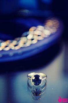 beautiful wedding ring shot. truelovephoto.com