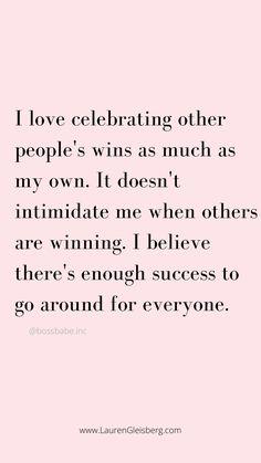 20 of the Best Motivational + Inspirational Boss Babe Life Quotes quotes quotes about life quotes about love quotes for teens quotes for work quotes god quotes motivation Motivacional Quotes, Boss Lady Quotes, Woman Quotes, Funny Quotes, Boss Babe Quotes Queens, Best Boss Quotes, Wise Women Quotes, Hustle Quotes, Boss Babe Motivation