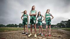 Athlete, Varsity and Sports Senior Photos   Keberly Photography   (734) 542-9556
