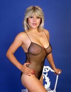 Sabrina lloyd naked — photo 14