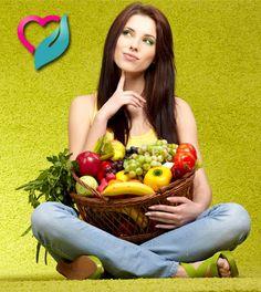 14 Easy Ways to Detoxify Your Body