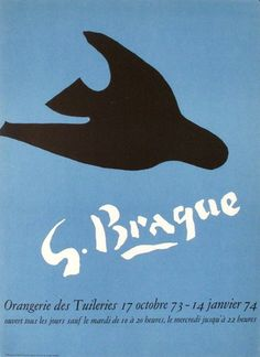 Georges Braque, Wall Art and Home Décor at Art.com