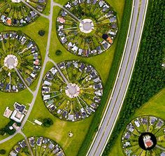 30 Breathtaking Satellite Photos http://darrenbarnard.com/?p=69 view more @ www.darrenbarnard.co.za