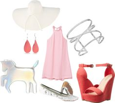 16Travers_Show_Hers Travers Stakes, Race Day Fashion, Women, Style, Swag, Outfits, Woman