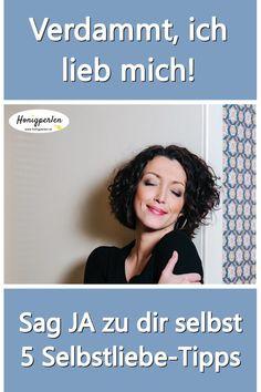 1003 best Tipps Selbstvertrauen für Frauen, Selbstbewusstsein ...