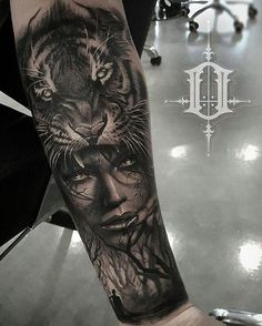 90 Coolest Forearm Tattoos Designs For Men And Women You Wish You H . - 90 coolest forearm tattoos designs for men and women you wish you have - Wolf Tattoos, Animal Tattoos, Girl Tattoos, Tattoos For Guys, Tatoos, Cool Forearm Tattoos, Forearm Tattoo Design, Inner Forearm Tattoo, Model Tattoos