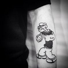 https://www.tattoodo.com/a/2016/01/15-mighty-popeye-tattoos/