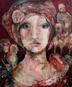 Shellie Lewis Dambax, mental illness