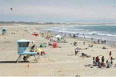 Pismo beach Pismo Beach California, Street View