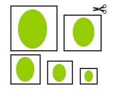 Diagram, Chart, Shapes, Maths, Toddlers, Kids, Geometric Form, Children, Children
