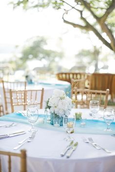 Island Style Weddings | Roses Too Flowers | Elisha Orin Photography | Caneel Bay