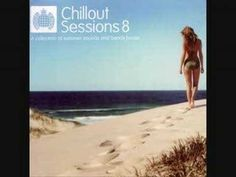 This is the ultimate in sensual and easy listening... yummy song to take a warm bubble bath, lay out at the beach, and just BE.  Bebel Gilberto - Samba da Benção