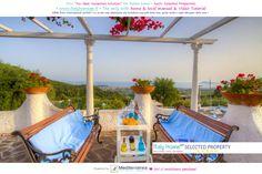 #sandybeach #formia #gaeta #sperlonga #pool #parking #quiet #peacefl #relax #garden #property #visit #lazio #visitlazio #coast #pompeii #ponza #isandponza #island #tourismo #turismo #piscina #homeway #tripadvisor #airbnb #trip #journey #sharing #cicerone #museo #museum #tour #shorttermrental #shortterm #affittobreve #italy #mirasole #serapo #hotelmirasole #hotelserapo #miramare #hotelmiramare #castellomiramare