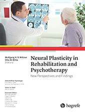 [ARTICLE] Neural Plasticity in Rehabilitation and Psychotherapy: New Perspectives and Findings. Neuroplasticity, Neuroscience, Handy Tips, Helpful Hints, Infancy, Brain Injury, Neurology, New Perspective, Creativity