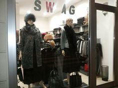 #showroom #swagstore in via XIII martiri,63 a #sandonadipiave #venezia .... #negozio di #abbigliamento pronto moda donna con nuovi arrivi settimanali ..... www.swagstore.it