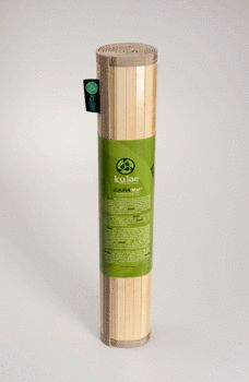 bamboo it