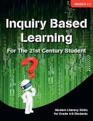 Resultado de imagen para BOOKS AND PDF ON BRAIN-BASED LEARNING STRATEGIES IN 21ST CENTURY