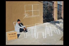 Weingart Center uses art to help break the cycle of homelessness on Skid Row. artdaily.org