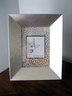 Ten June: DIY Valentine's Day Art + Gift Ideas