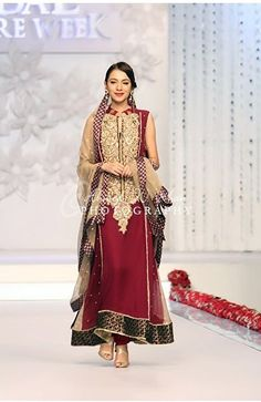 $130  Maroon and Off White Chiffon Suit with Hand Embroidery on the Neckline Expensive Dresses, White Chiffon, Sharara, Indian Fashion, Lehenga, Hand Embroidery, Off White, Sari, Neckline
