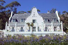 http://www.luxuryportfolio.com/Property/zwaanswyk-tokai-cape-town-properties-cape-dutch-estate/KJKV