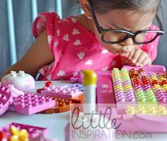 #LEGODUPLOPlay Creative Cakes is perfect Christmas gift!