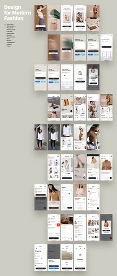 65 Ideas For Design Website Mobile Ui Kit Design Web, Design Food, App Ui Design, Interface Design, Flat Design, Design Trends, Design Ideas, Web Mobile, Mobile App Ui
