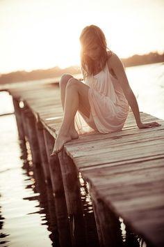 Asia. The sun won't wait. (one beautiful photo by Kamil Wysocki) You will also like: wind goes.