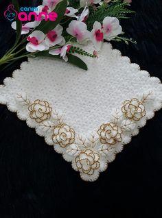 Art Drawings, Crown, Anne, Crochet, Jewelry, Design, Farmhouse Rugs, Crochet Doilies, Towels