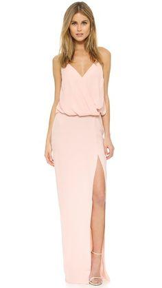 Elizabeth and James Kora Dress | SHOPBOP SAVE UP TO 25% Use Code: BIGEVENT16