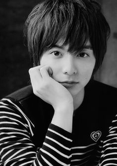 Koike Teppei Japanese Love, Japanese Beauty, Handsome Actors, Handsome Boys, Lovely Complex, Cool Kids Bedrooms, L Lawliet, Cute Girl Face, Illustration Girl