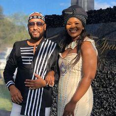 STUNNING XHOSA ATTIRE STYLES WITH MODERN FABRICS African Wedding Dress, African Print Dresses, Xhosa Attire, Africa Fashion, Bold Fashion, Modern Fabric, Editorial Fashion, Fabrics, Style Inspiration