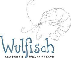 Wulfisch  Haidgasse 5, 1020 Wien