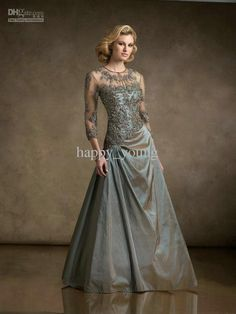 Removable over top to strapless dress. DH Gate, $156 USD shipping included.