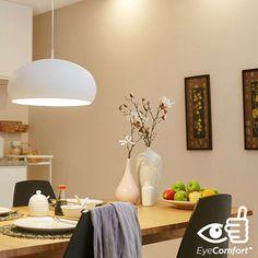 Retro plafond Lampes Ventilateur cordon de traction salon chambre feux altmessing