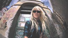 Hősök - Enyém (Official Video 2013) Music Videos, Film, Youtube, Watch, Book, Movie, Clock, Film Stock, Bracelet Watch