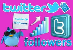 How to Become Famous on #Twitter  #twittermarketing #socialmedia…