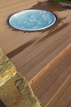 home waterproof  plastic wood  swimming pool floor home waterproof  plastic wood  swimming pool floor