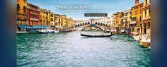 #cruisetravel cruise and stay #holidays cruise #caribean jetline #cruises #cumbria #cruises fly #cruise #deals mini cruise #deals #david #kirkland #cruise