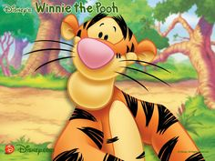 Disney images Winnie the Pooh, Tigger Wallpaper HD wallpaper and Tigger Disney, Tigger And Pooh, Winne The Pooh, Pooh Bear, Eeyore, Disney Winnie The Pooh, Disney Love, Walt Disney, Cartoon Clip