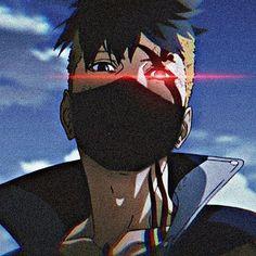 Anime Akatsuki, Anime Naruto, Manga Characters, Fictional Characters, Boruto Naruto Next Generations, Hanabi, Anime Drawings Sketches, Otaku Anime, Pop Culture