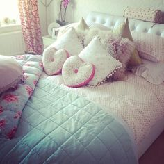 I want this bed spread