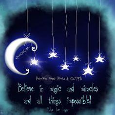 Believe in magic logan quotes, believe in magic, cute images, sassy quotes, Logan Quotes, Magic Quotes, Sassy Pants, Sassy Quotes, Sassy Sayings, Life Sayings, Quote Life, Fun Quotes, Good Morning Good Night