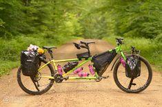 http://bicycletimesmag.com/wp-content/uploads/2015/12/Salsa-Powderkeg-1.jpg