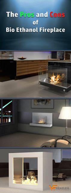 CORNER FLAME ethanol fireplace RADIUS DESIGN 899 fireplace