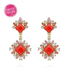Click To Buy! THEY WON'T LAST LONG!! www.chloeandisabel.com/boutique/jennifermcdonald