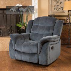 Terrific 8 Best Lazy Boy Fabric Recliner Images Recliner Lazy Boy Machost Co Dining Chair Design Ideas Machostcouk